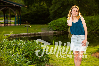 Olivia Anderson Summer Session (21)