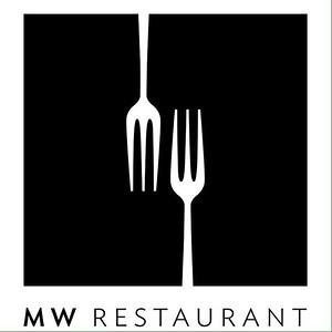 Olivia Kang - MW Restaurant Holiday Party (Ira)