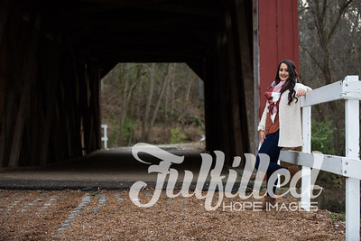 Olivia Leftridge Fall Senior Session (31)