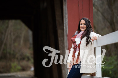 Olivia Leftridge Fall Senior Session (32)