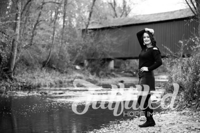 Olivia Leftridge Fall Senior Session (7)