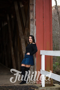 Olivia Leftridge Fall Senior Session (17)