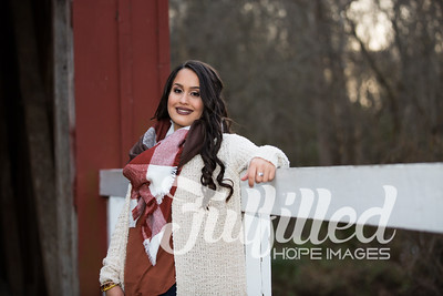 Olivia Leftridge Fall Senior Session (35)
