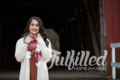 Olivia Leftridge Fall Senior Session (28)