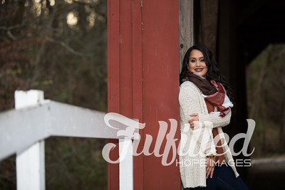 Olivia Leftridge Fall Senior Session (48)