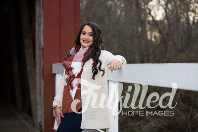Olivia Leftridge Fall Senior Session (36)