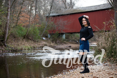 Olivia Leftridge Fall Senior Session (6)