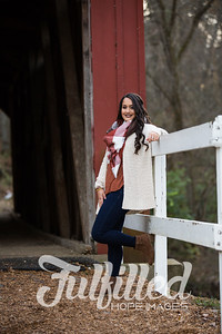 Olivia Leftridge Fall Senior Session (30)