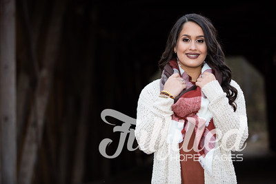 Olivia Leftridge Fall Senior Session (27)