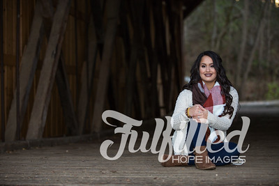 Olivia Leftridge Fall Senior Session (43)