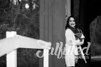 Olivia Leftridge Fall Senior Session (47)