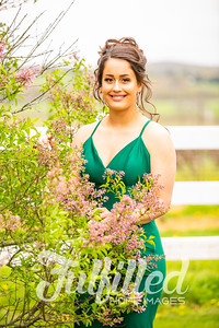 Olivia Leftridge Senior Prom Session 2019 (22)