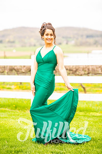 Olivia Leftridge Senior Prom Session 2019 (16)