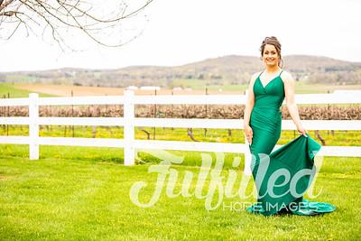 Olivia Leftridge Senior Prom Session 2019 (13)