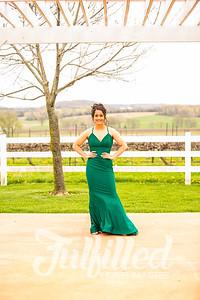 Olivia Leftridge Senior Prom Session 2019 (1)
