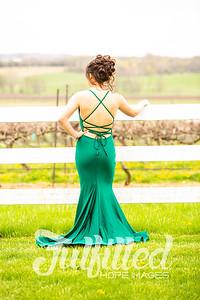 Olivia Leftridge Senior Prom Session 2019 (18)