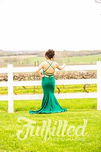 Olivia Leftridge Senior Prom Session 2019 (17)