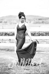 Olivia Leftridge Senior Prom Session 2019 (14)