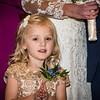 Olivia&Austin'sWeddingDay-1255