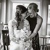 Olivia&Austin'sWeddingDay-404