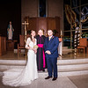 Olivia&Austin'sWeddingDay-1053