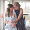 Olivia&Austin'sWeddingDay-399