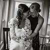 Olivia&Austin'sWeddingDay-402