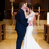 Olivia&Austin'sWeddingDay-1362