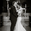 Olivia&Austin'sWeddingDay-1361