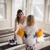 Olivia&Austin'sWeddingDay-413