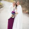 Olivia&Austin'sWeddingDay-491
