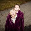 Olivia&Austin'sWeddingDay-628
