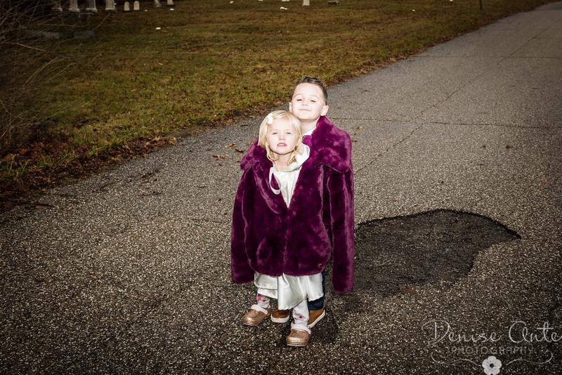 Olivia&Austin'sWeddingDay-629