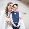 Olivia&Austin'sWeddingDay-648