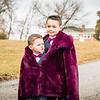 Olivia&Austin'sWeddingDay-603