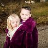 Olivia&Austin'sWeddingDay-643