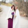 Olivia&Austin'sWeddingDay-513