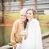 Olivia&Austin'sWeddingDay-680