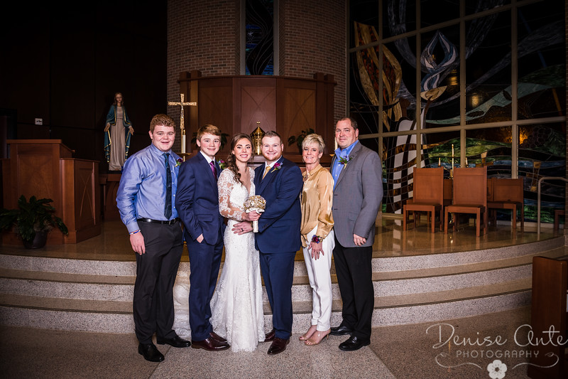 Olivia&Austin'sWeddingDay-1056