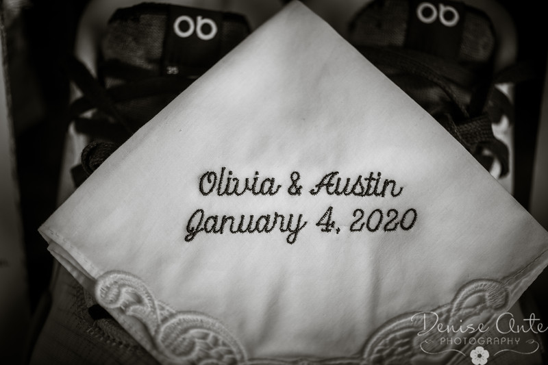Olivia&Austin'sWeddingDay-20