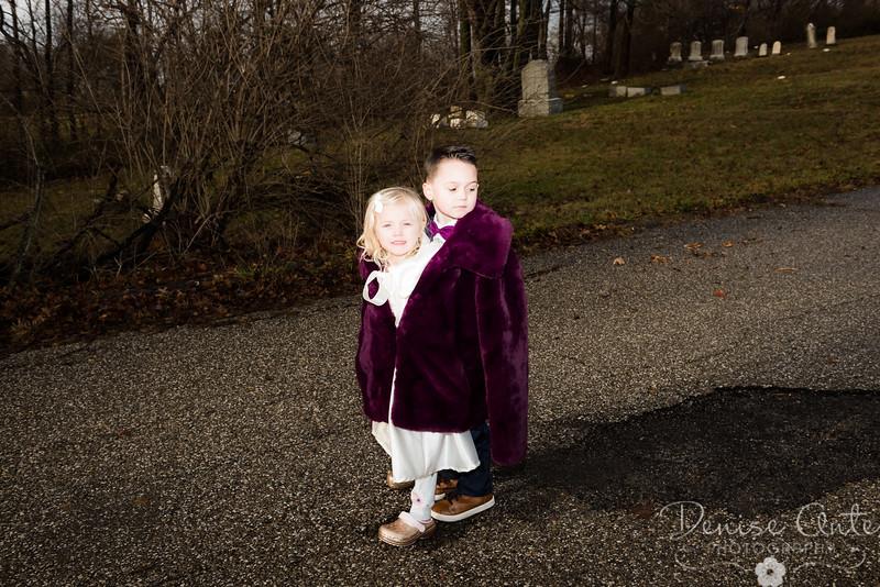 Olivia&Austin'sWeddingDay-644