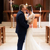 Olivia&Austin'sWeddingDay-1363