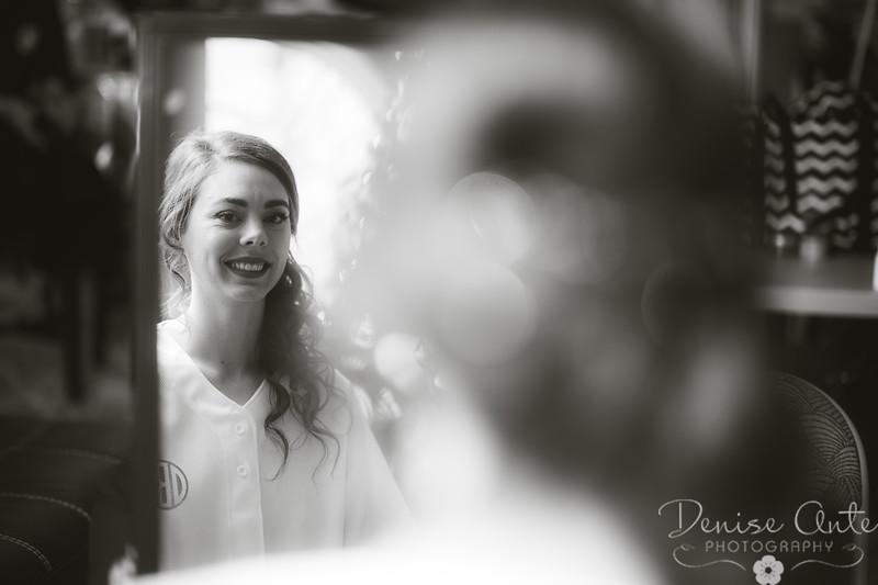 Olivia&Austin'sWeddingDay-246