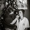 Olivia&Austin'sWeddingDay-233