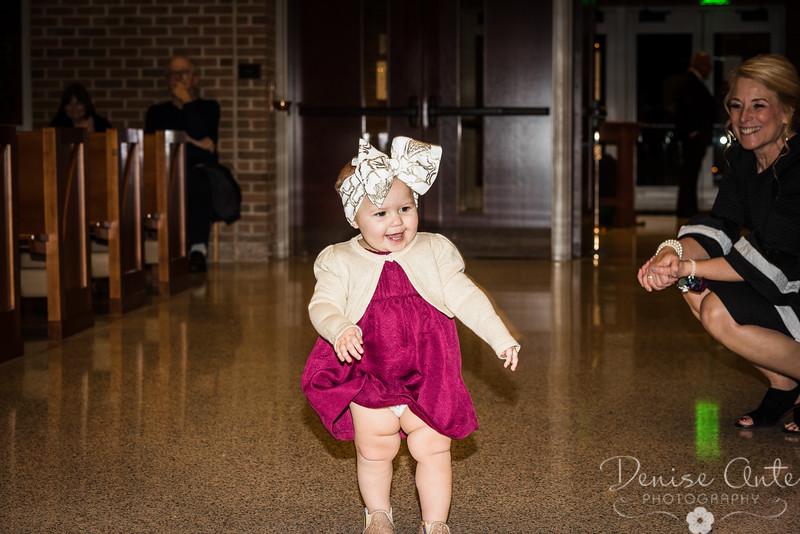 Olivia&Austin'sWeddingDay-1144