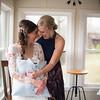 Olivia&Austin'sWeddingDay-401