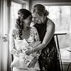 Olivia&Austin'sWeddingDay-400