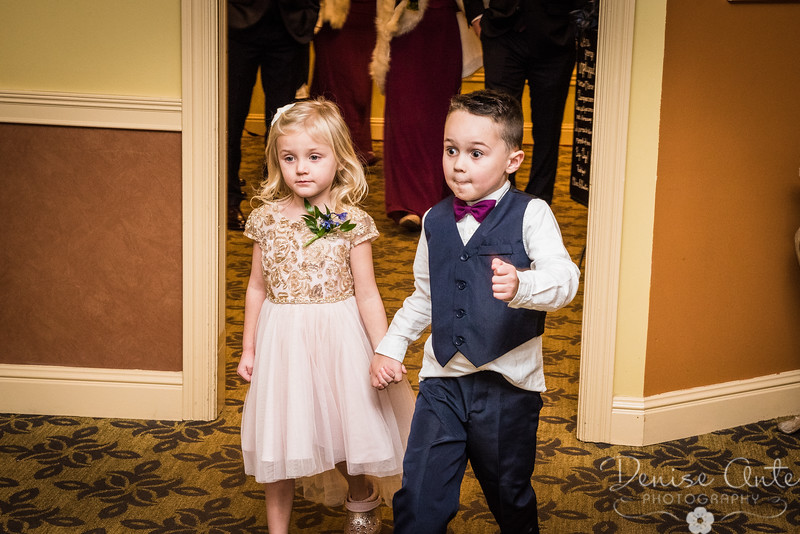 Olivia&Austin'sWeddingDay-1409