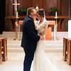 Olivia&Austin'sWeddingDay-1365