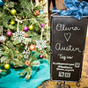 Olivia&Austin'sWeddingDay-1414